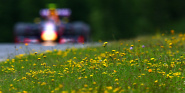 Forr�s: Getty Images/Red Bull Content Pool/Clive Mason