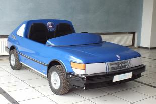Forr�s: Karner Mikl�s - Retro Mobil