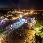 Forr�s: VOLT Fesztiv�l
