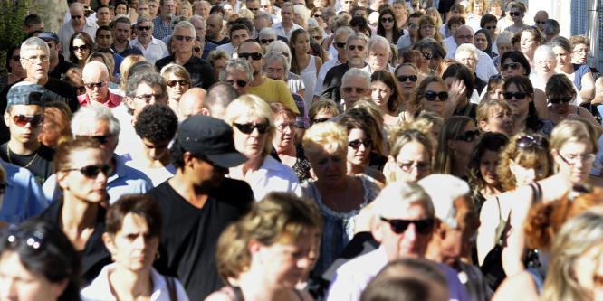 Népességrobbanás Gy�rben és Nyíregyházán