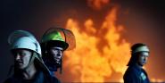 Forr�s: AFP/Sergei Supinsky