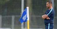 Forr�s: Hertha BSC
