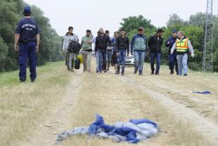 Forr�s: MTI/Kelemen Zolt�n Gergely