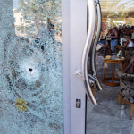 Forr�s: MTI/EPA/Mohamed Meszara
