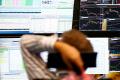 J�l lehet man�verezni az orosz �s t�r�k piacokon