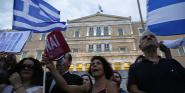 Forr�s: MTI/AP/P�trosz Karadji�sz