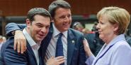 Forr�s: MTI/AP/Geert Vanden Wijngaert