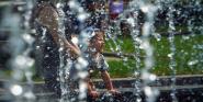 Forr�s: RIA Novosti/Alexei Danichev