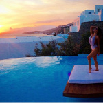 Forr�s: Instagram/ Nicole Scherzinger