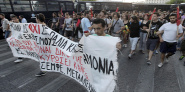 Forr�s: MTI/EPA/ANA-MPA/Oresztisz Panajotu