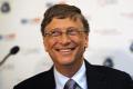 Milli�rdokat k�lt a vil�g megment�s�re Bill Gates