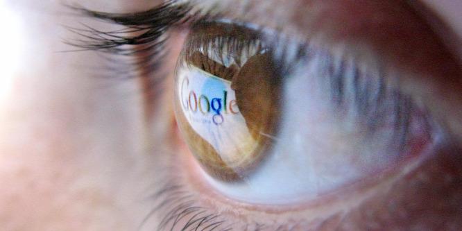 Hiába fenyegetik a franciák a Google-t