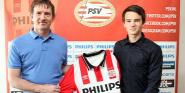 Forr�s: Psv.nl