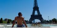 Forr�s: MTI/AP/Thibault Camus