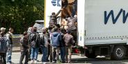 Forr�s: AFP/Philippe Huguen