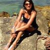 Forr�s: Pamela Jacobs