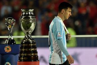 Forr�s: AFP/Rodrigo Arangua