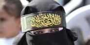 Forr�s: AFP/Said Khatib