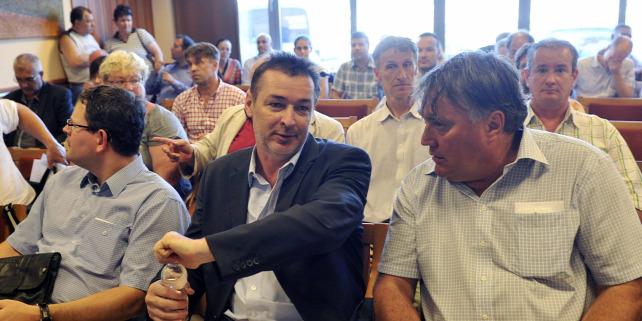 Forr�s: MTI/Kov�cs Attila