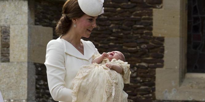 Katalin hercegné megvédte stíluskirályn� címét