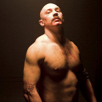 Forr�s: Bronson Movie
