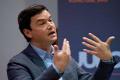 Piketty: N�metorsz�g ne oktasson ki m�s orsz�gokat
