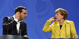 Forr�s: AFP / Tobias Schwarz