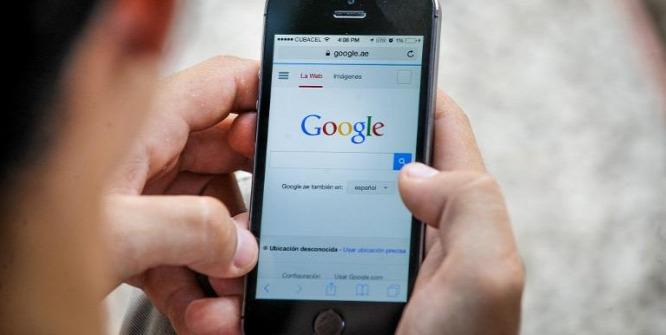 Mire elég egy hónap korlátlan mobilnet?