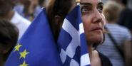Forr�s: REUTERS/Alkis Konstantinidis