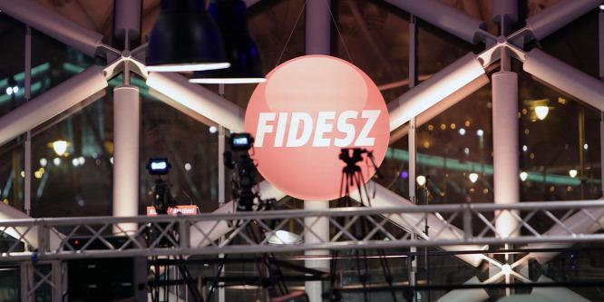 Republikon: Er�södött a Fidesz, bizonytalan az ellenzék