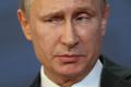 Putyin a vil�g leggazdagabb embere