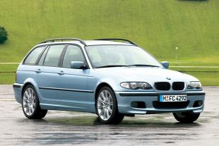 Forr�s: BMW