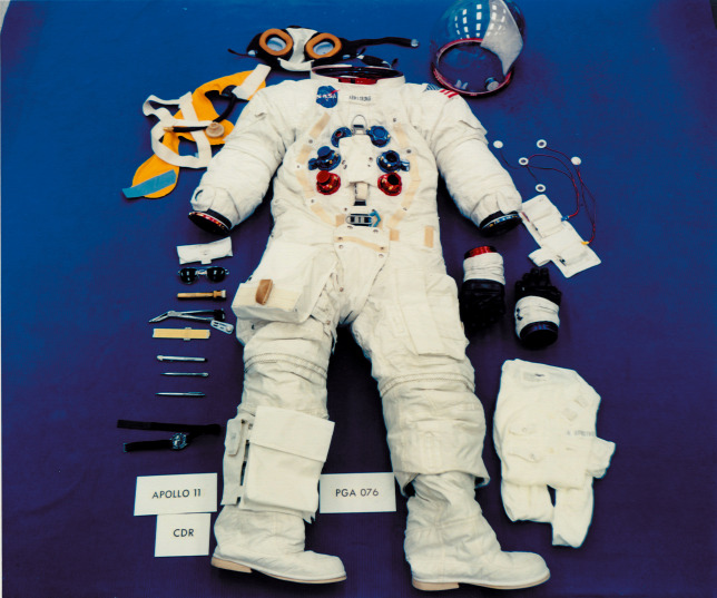 neil armstrong full suite - photo #11