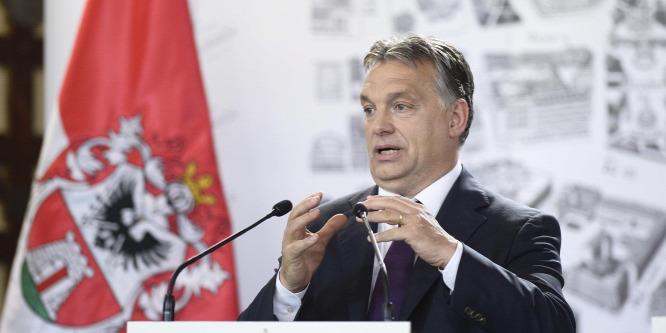 Orbán még nem végzett Simicskával