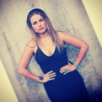 Forr�s: Instagram/Cserpes Laura