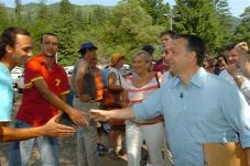 Forr�s: MTI/Ol�h Tibor