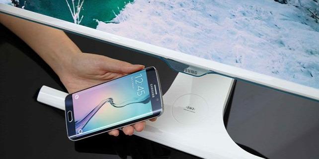 Forr�s: Samsung