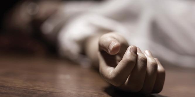 Holtan találtak egy háromtagú magyar családot
