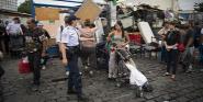 Forr�s: AFP/Martin Bureau