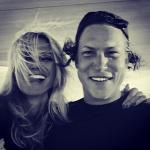 Forr�s: Instagram/ Heidi Klum