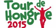 Forr�s: Tour de Hongrie