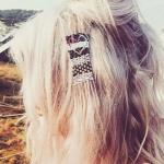 Forr�s: Instagram/ Kimdec Hair