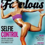 Forr�s: Fabulous