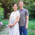 Forr�s: Facebook/Mark Zuckerberg