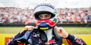 Forr�s: Getty Images/Red Bull Content Pool/Peter Fox