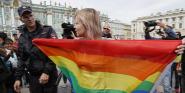 Forr�s: MTI/AP/Dmitrij Loveckij