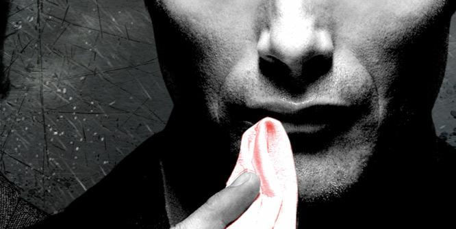 Emberhús, mint alapanyag? Vajon a kannibalizmus ártalmas az egészségre? (18+)