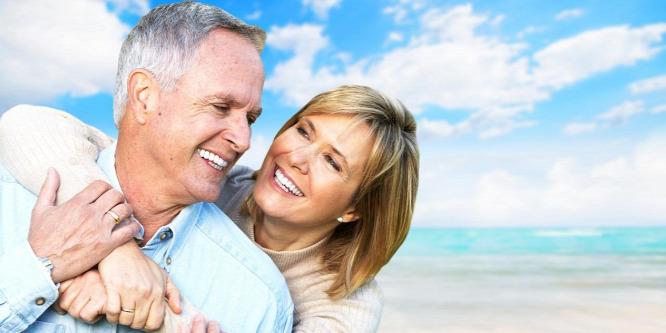 Nyugdíjasok lendíthetnek a részvénypiacon