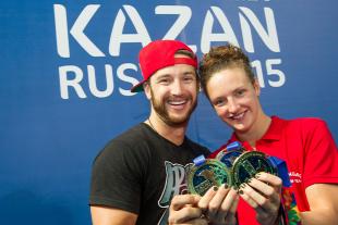 Forr�s: MTI/Kov�cs Anik�