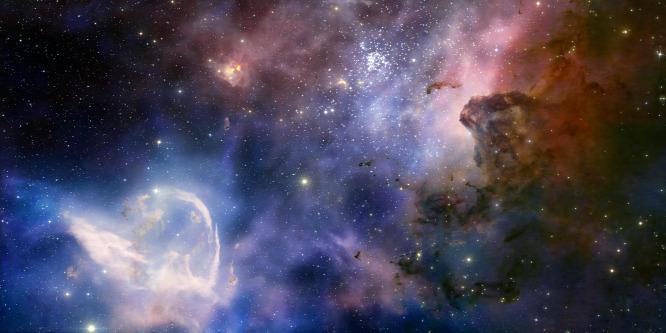 Új programmal szimulálják a világegyetem tágulását